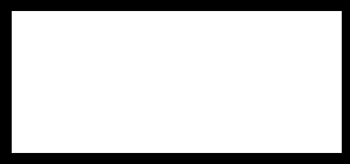 חברה לקידום אתרים באינטרנט